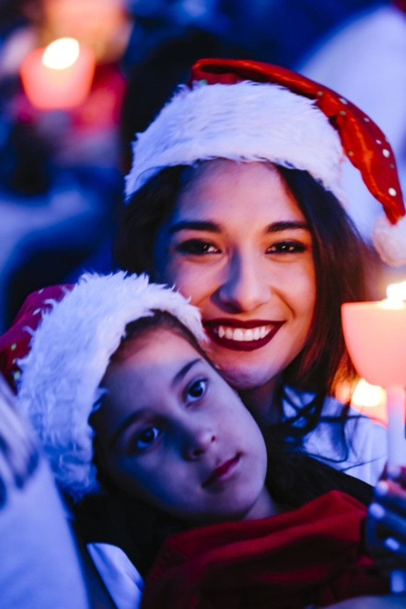 Free Christmas Carol Events in Stonnington - Free Christmas Carol Events in Stonnington