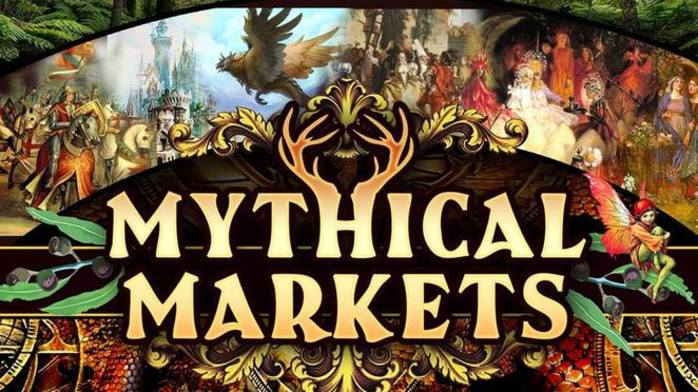 The Mythical Markets